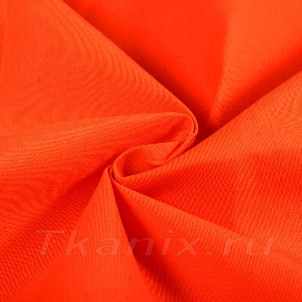 Водоотталкивающие ткани купить в новосибирске склад китайских тканей