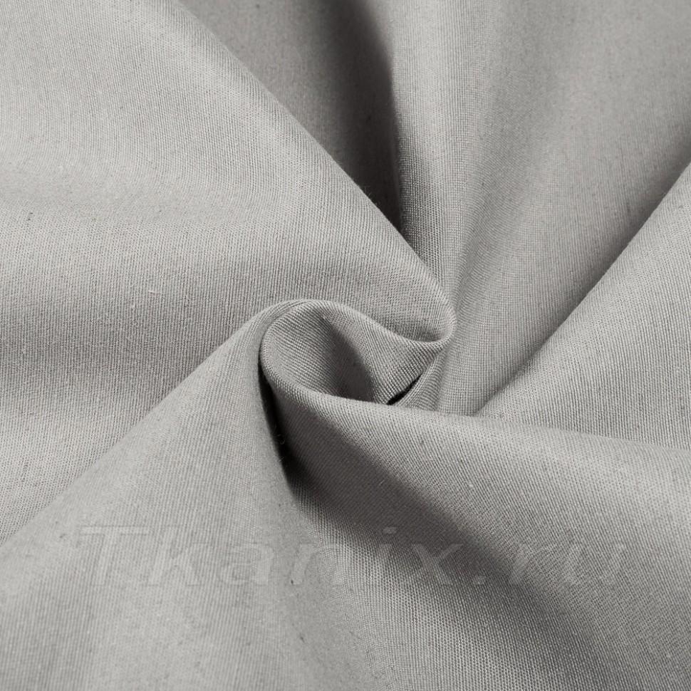 водоотталкивающие ткани купить в новосибирске