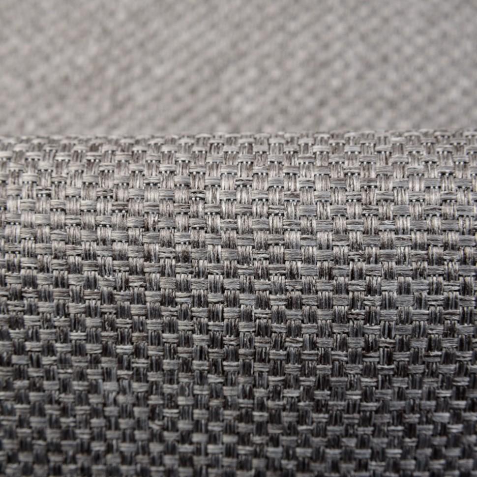 Ткани рогожка новосибирск купить анитекс текстильная площадка