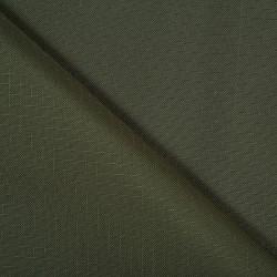Ткань оксфорд купить в розницу в новосибирске одеяло из тика