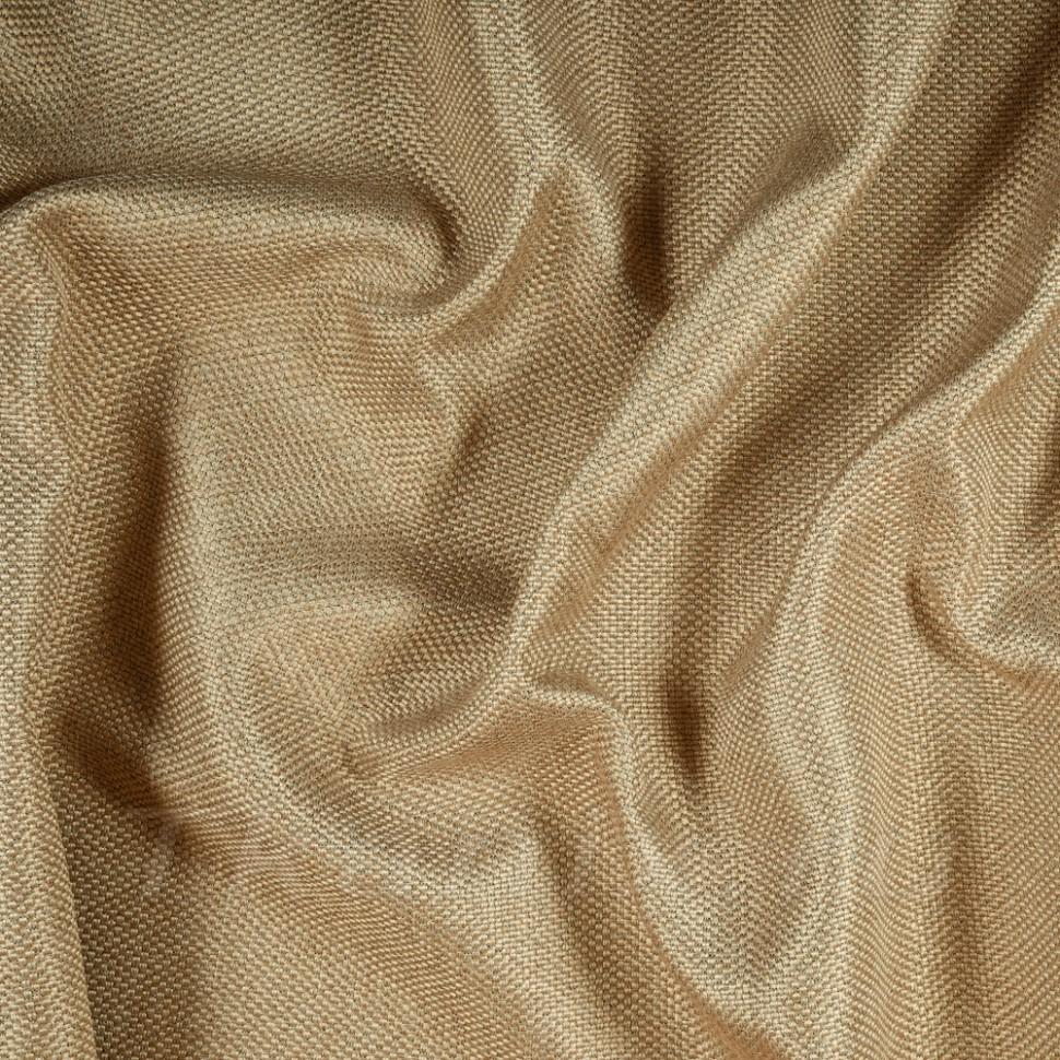 Блэкаут ткань купить в новосибирске для штор брезент во купить