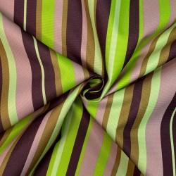 Купить техническую ткань в новосибирске неопрен купить ткань для гидрокостюма