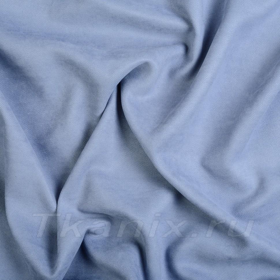 ткань для портьерных штор купить в новосибирске
